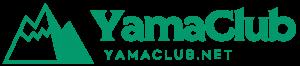 ヤマクラブ YamaClub