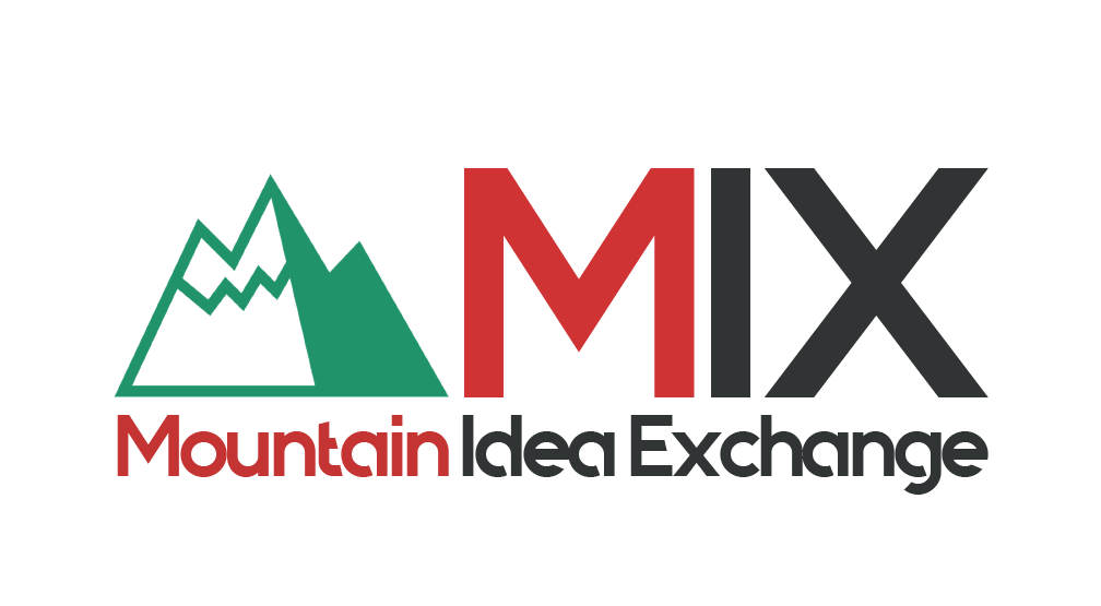 MIX -mountain idea exchange-