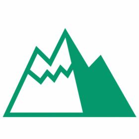 yamaclub.net グループのロゴ
