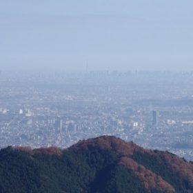 山に登って元気になろう(^-^) グループのロゴ