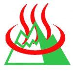 山と温泉 グループのロゴ